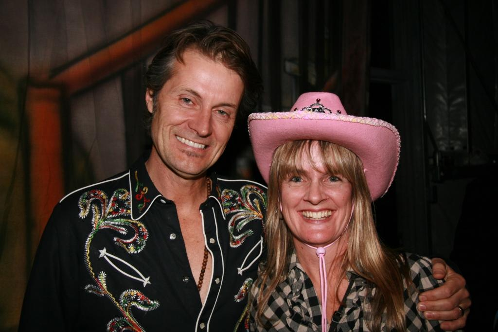 Wild_West_Roadshow_with_Jim_Cuddy
